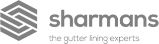 Sharmans logo